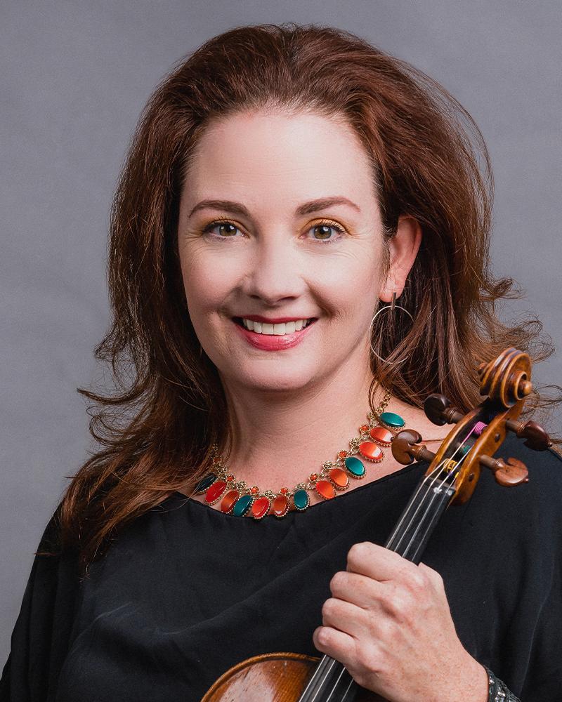 Jeanelle Meyer