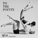 SF Ballet Blog