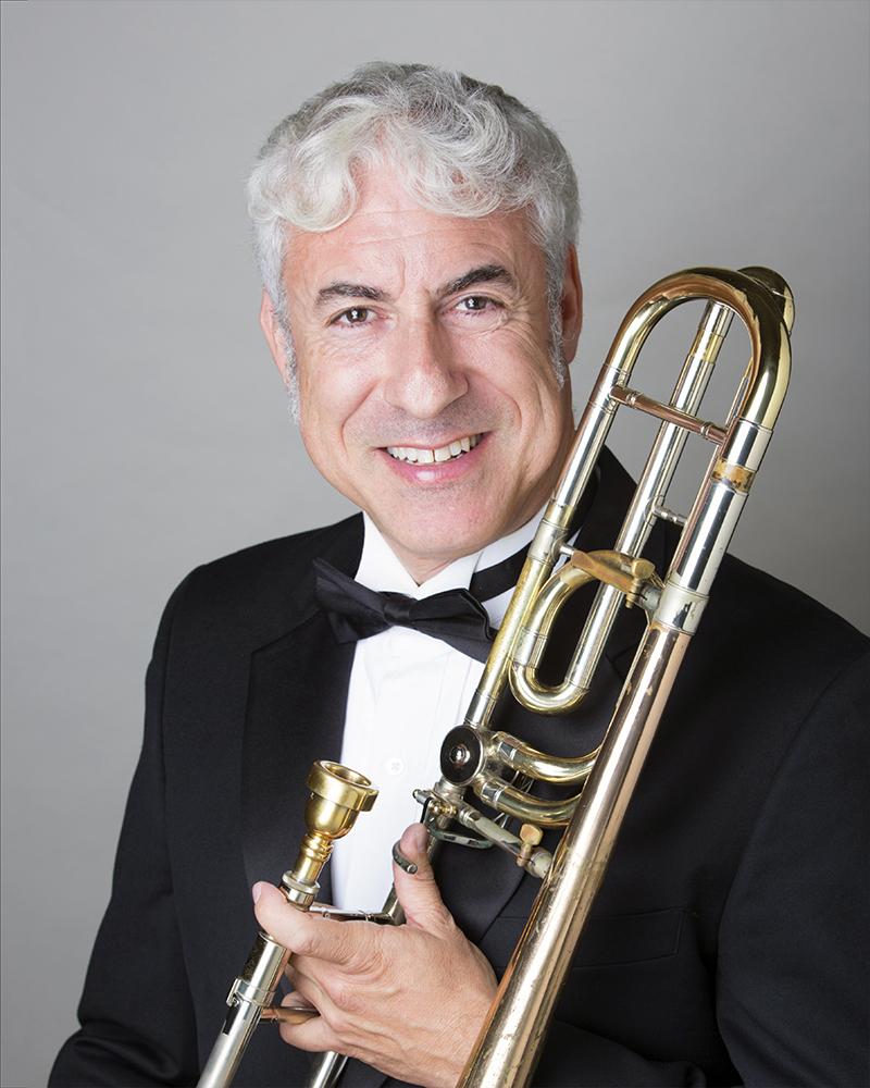 Jeffrey Budin