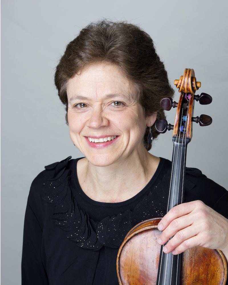 Anna Kruger