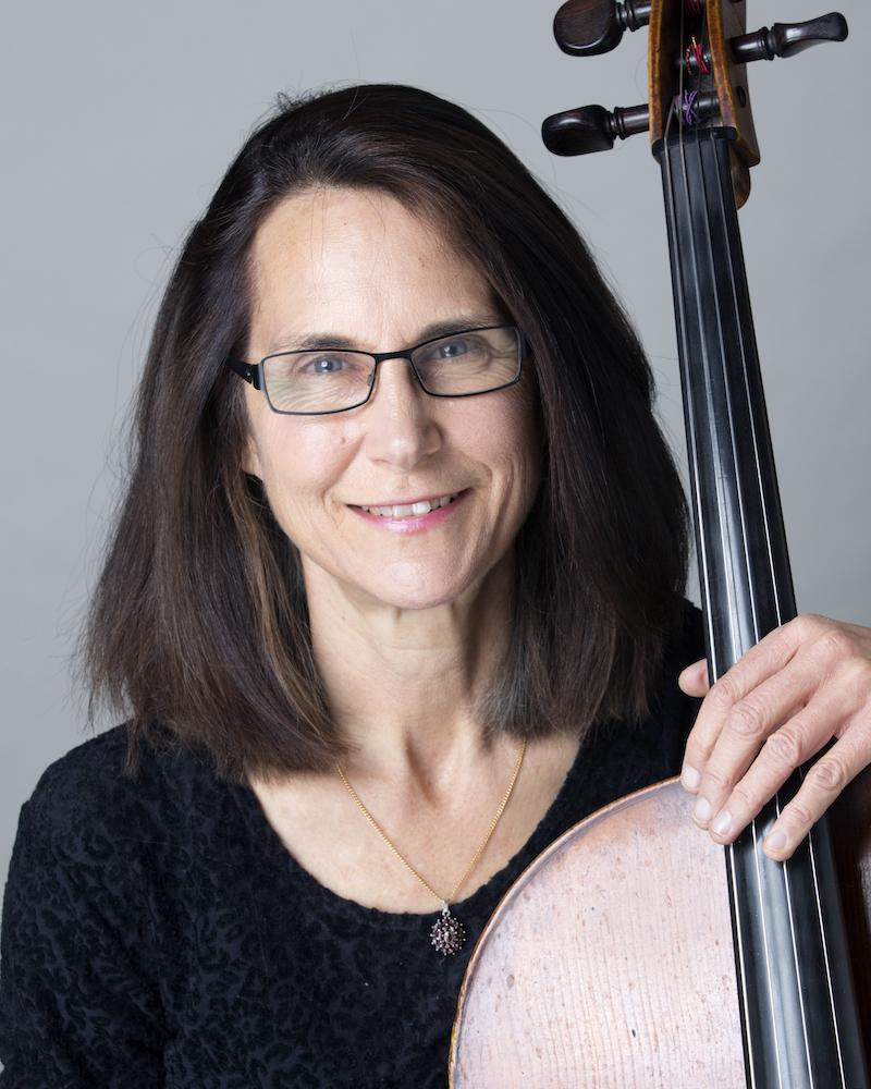 Nora Pirquet