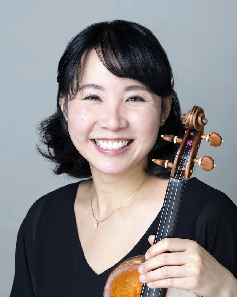 Wenyi Shih