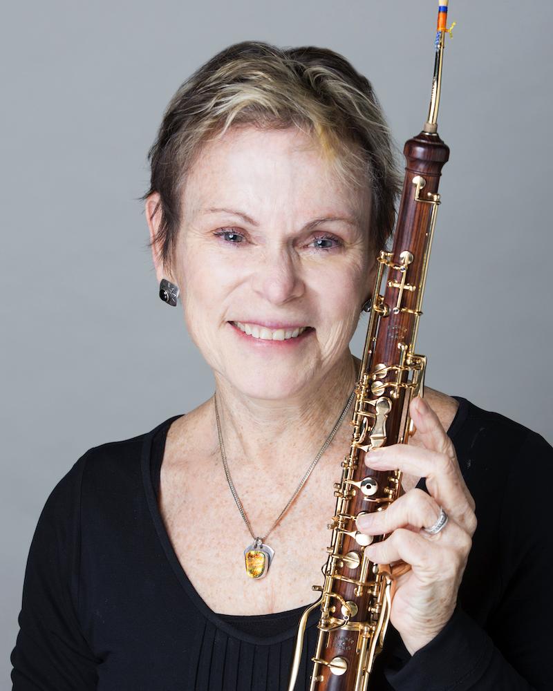Marilyn Coyne