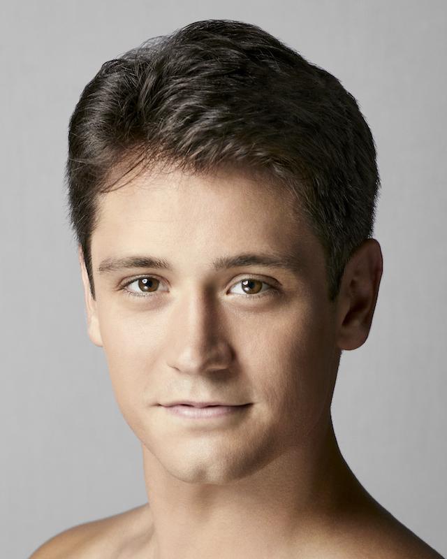 Lucas Erni