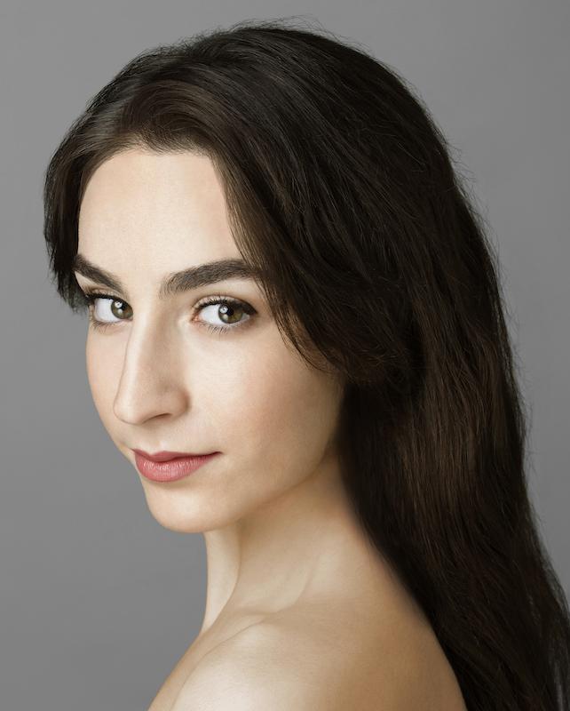 Anatalia Hordov