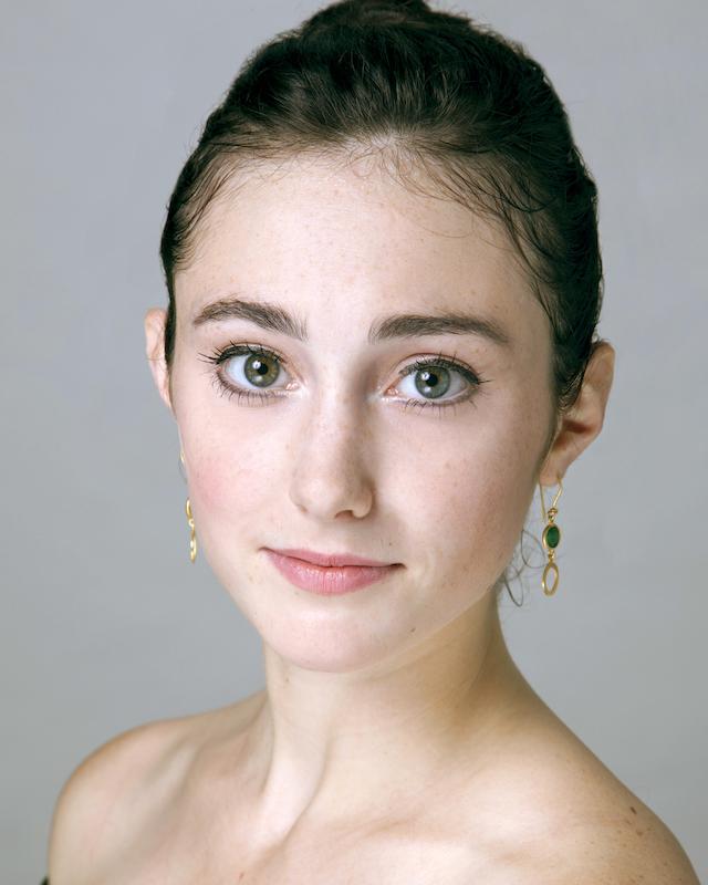 Ellen Rose Hummel