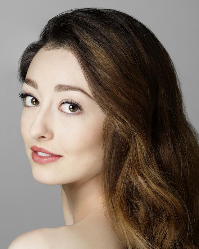 Madison Keesler