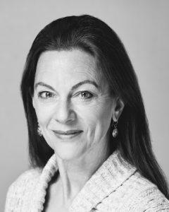 Anita Paciotti (© Chris Hardy)